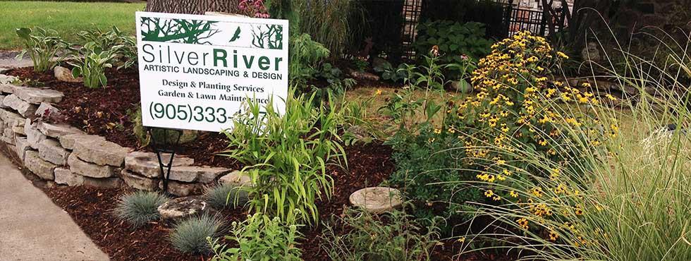 24 lastest list of lawn garden around seattle for Complete garden services