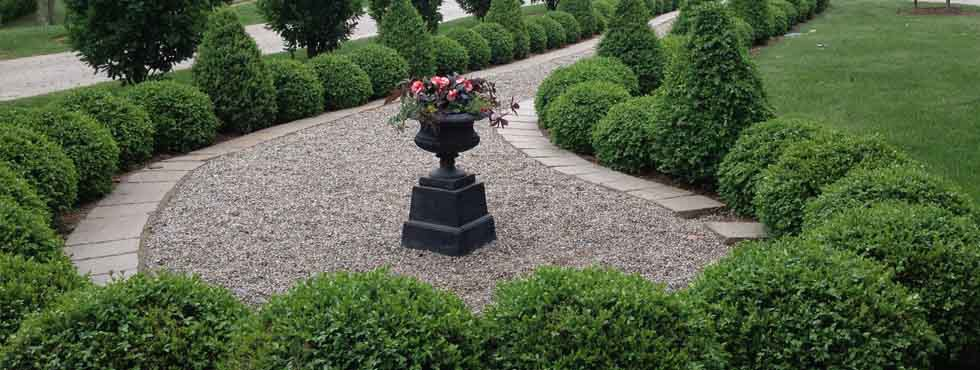 Weekly Garden Maintenance Silver River Landscaping